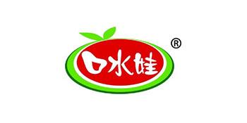 客户名录-食品保健