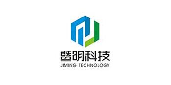 江苏暨明医药科技
