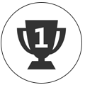 瑞斯达-国内实验室工程建设EPC总包模式赢领者