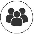 瑞斯达-国家注册资质的实验室施工团队