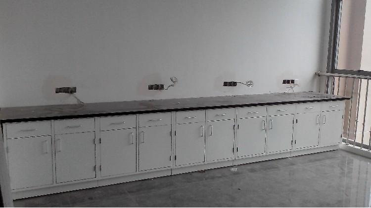 全钢实验台