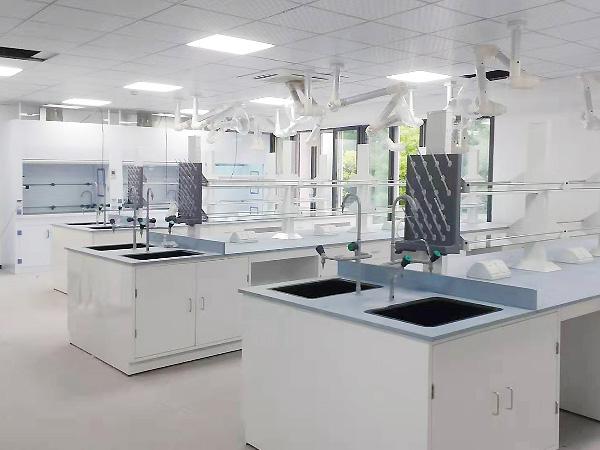 检验实验室工程