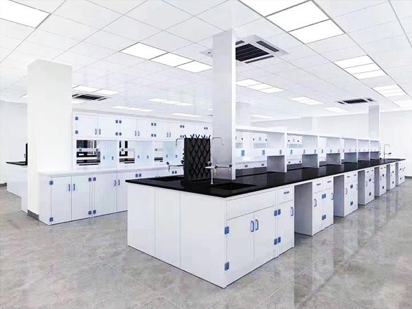 化学实验室工程