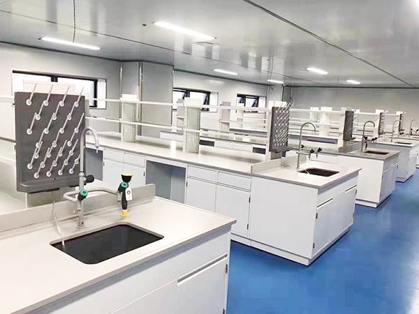 实验室家具—实验台